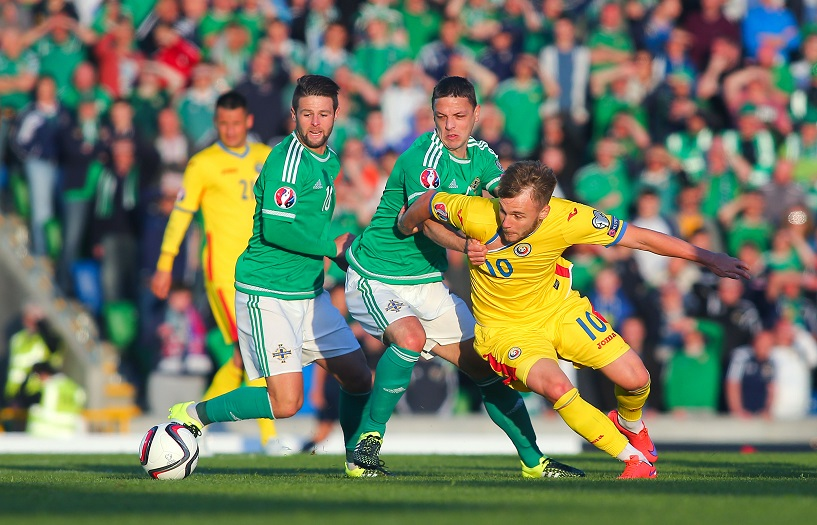 NI v Romania June 2016 (4)