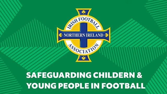Safeguarding childern and young people in football.jpg