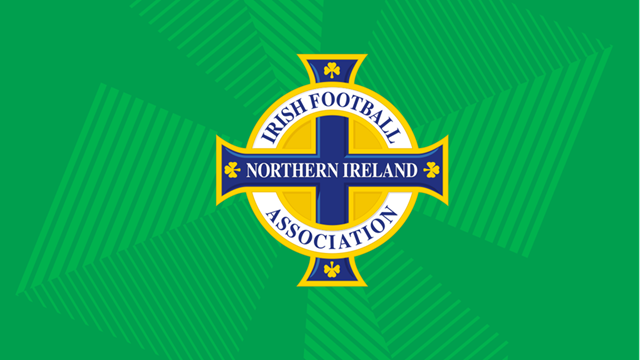 Irish FA.png
