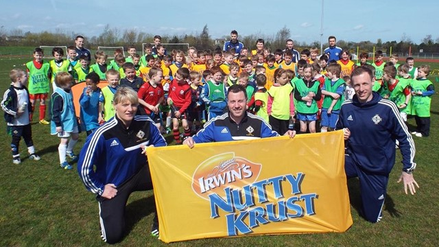 Nutty Krust Holiday Camps 2015 (1)