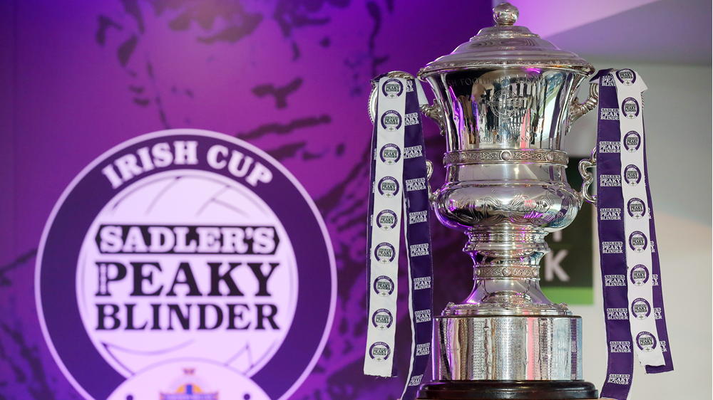 Sadler's Peaky Blinder Irish Cup.png
