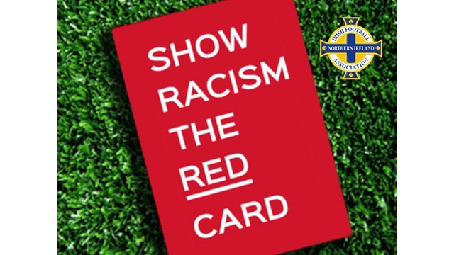 Show Racism the Red Card.jpg (1)