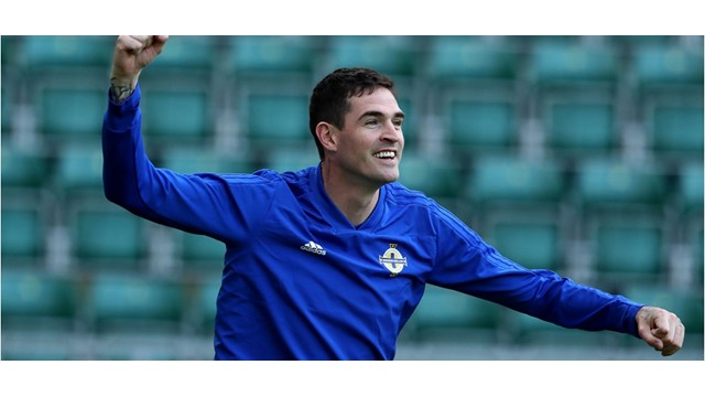 kyle lafferty header.jpg