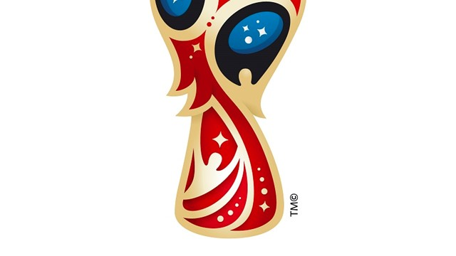 2018 FIFA World Cup Logo (2)