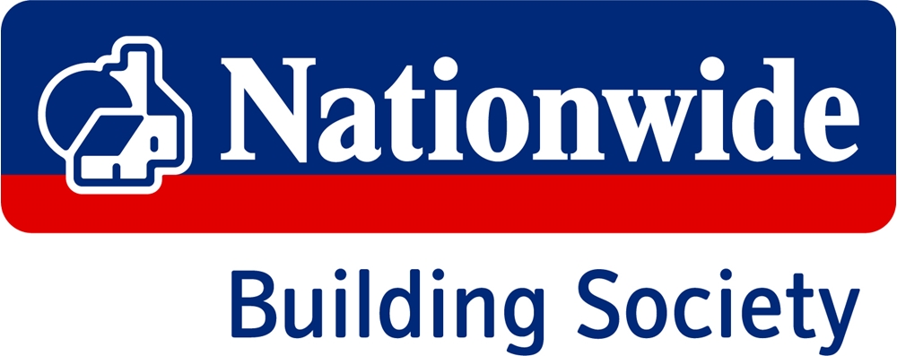 Nationwide BS Logo 2019 sRGB jpg.jpg