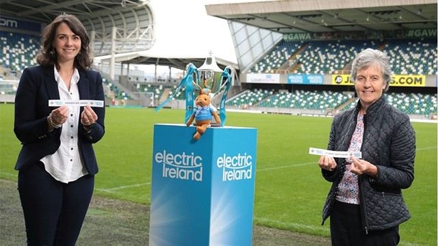 Electric Ireland Cup Draw Sept 2020.jpg