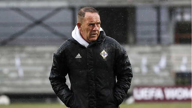 Kenny Shiels Faroe Islands.png
