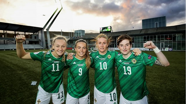 Faroe Islands v N Ireland_075[1].JPG