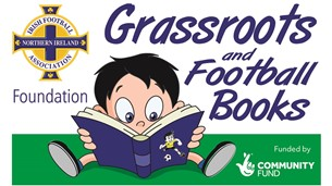 Grassroots and Football Books1200x720px.jpg