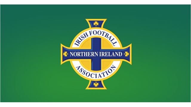 Irish FA crest.png