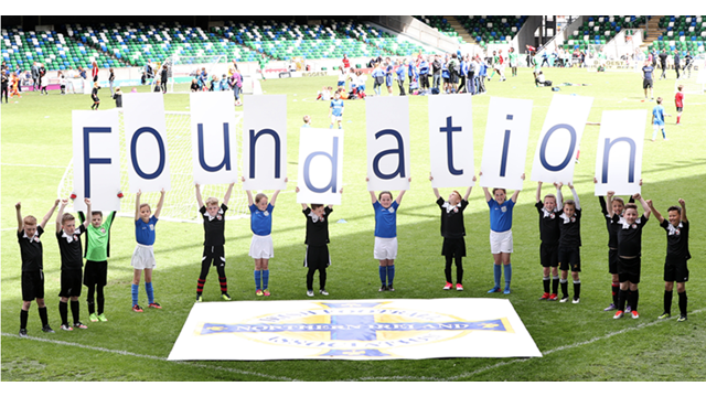 Irish FA Foundation .png