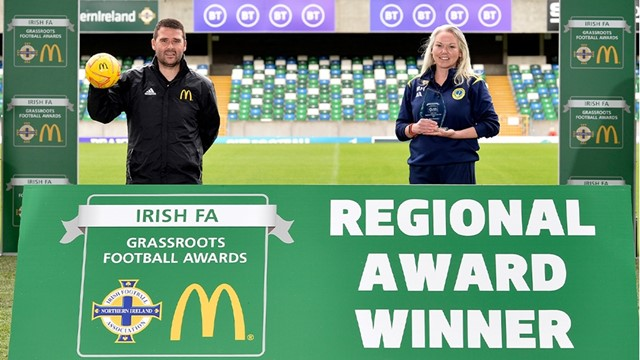 McDonald's Irish FA Grassroots Football Awards.jpg