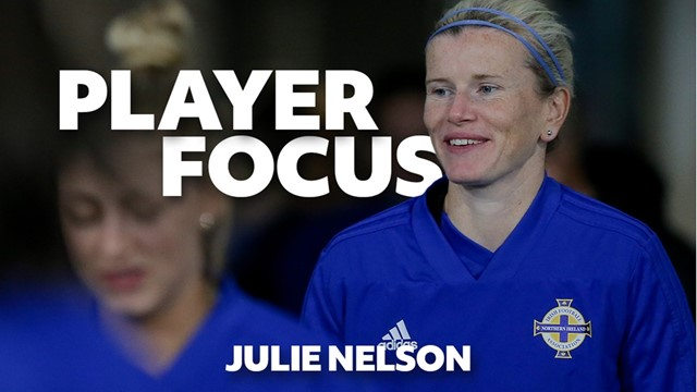 julie nelson player focus.jpg