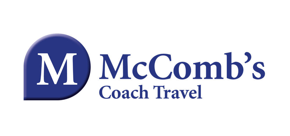 McCombsCoachTravellogo.png