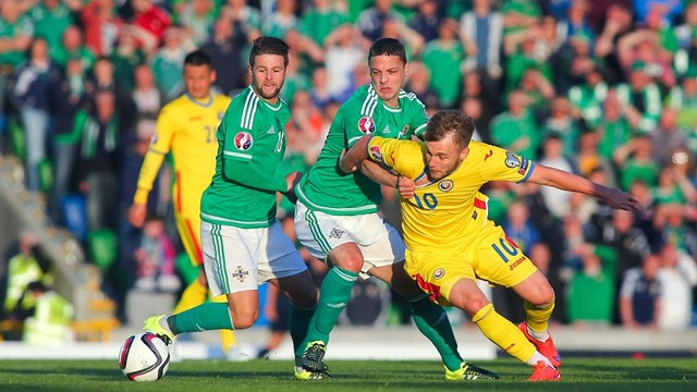 NI v Romania June 2016 (5)