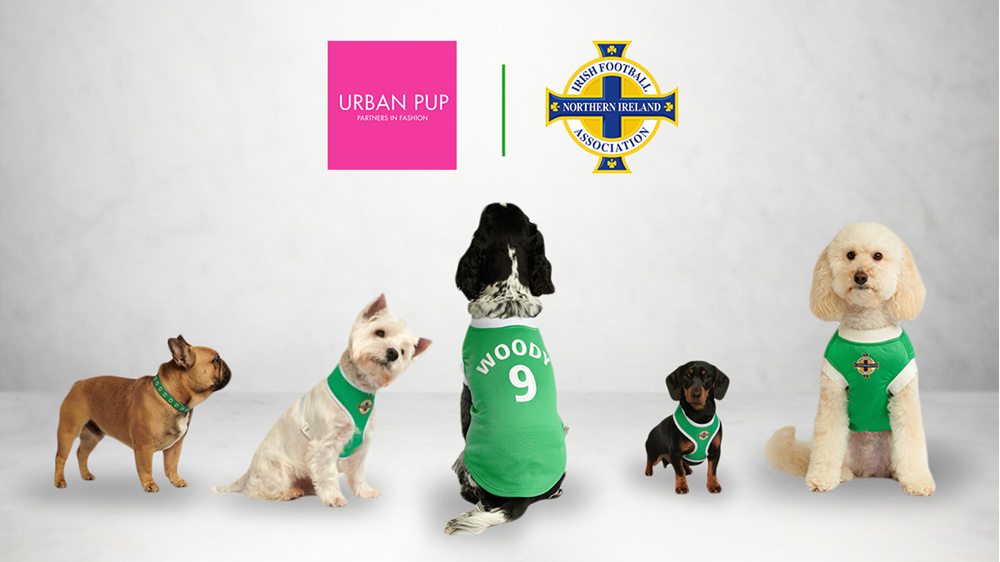 urban pup website.png