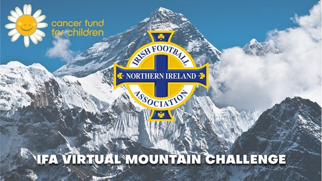 IFA Virtual Mountain Challenge.jpg