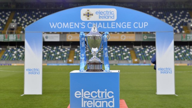 electric-ireland-womens-cup-trophy-copy.jpg