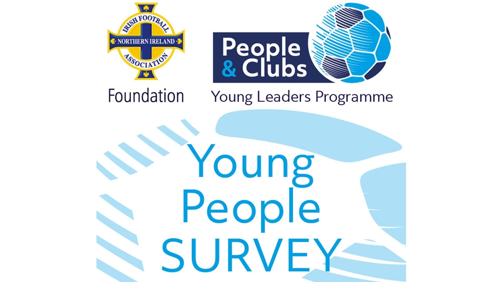 Young Leaders Survey.jpg