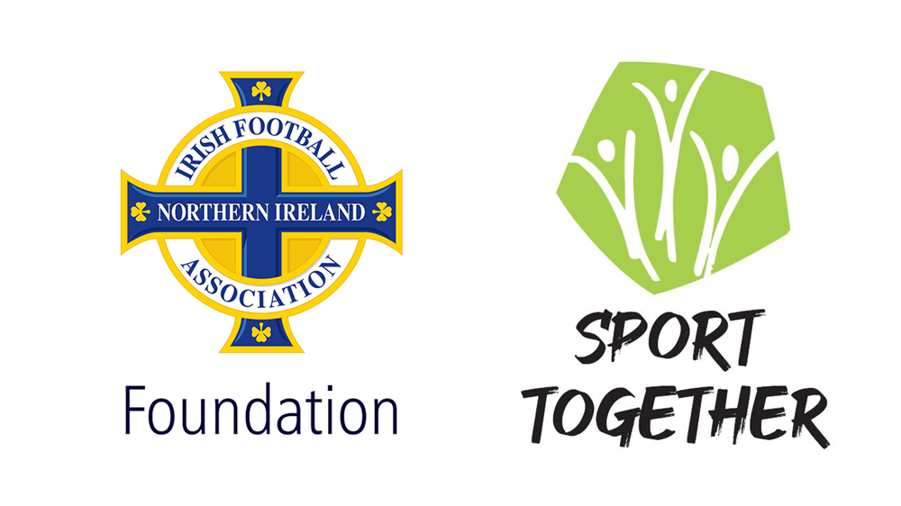 Foundation Sport Together copy.png (1)
