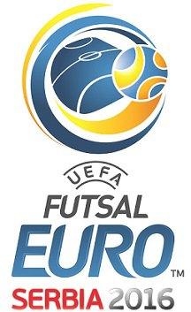 44665e4232b Countdown To Uefa Futsal Euro Serbia 2016