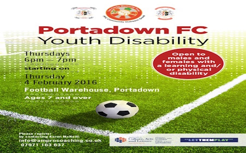 portadown-youth-disability-football.jpg