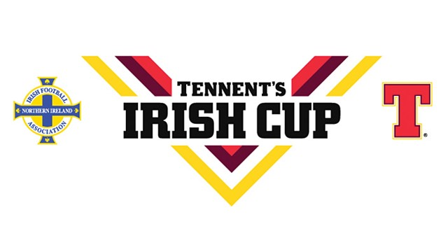 Irish Cup News 3.jpg