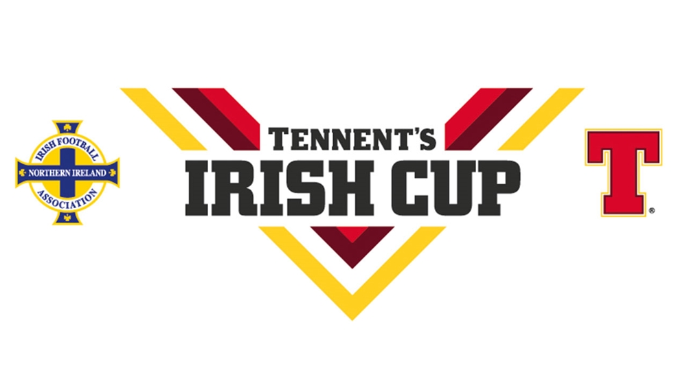Tennent's-IrishCup-Graphic-Slider.jpg