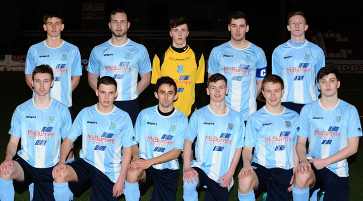 Ballymena Utd Youth.jpg