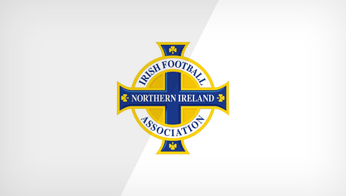 northern ireland v czech republic postponed ifa