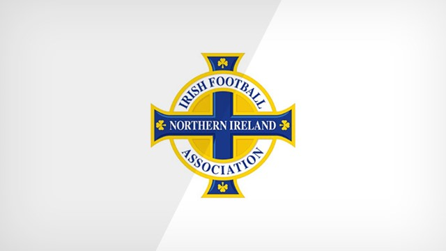 irish-fa-logo.jpg