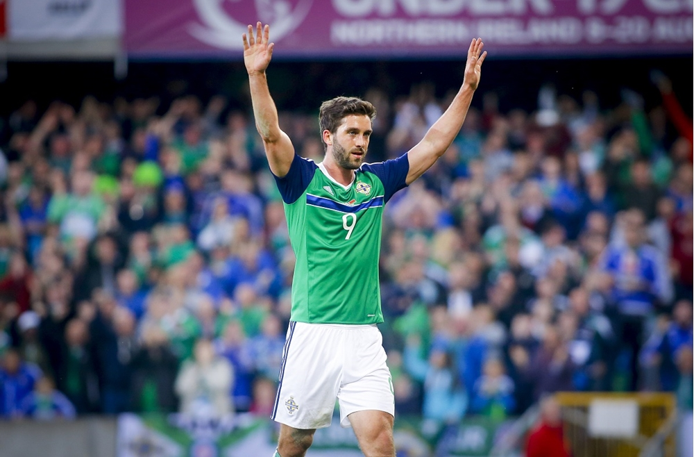 Will Grigg.jpg