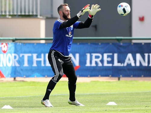 N Ireland training_037.JPG