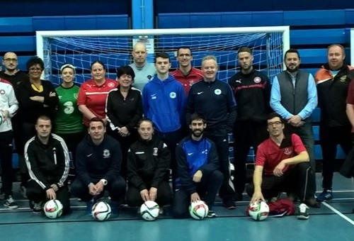 Female Futsal Course.jpg