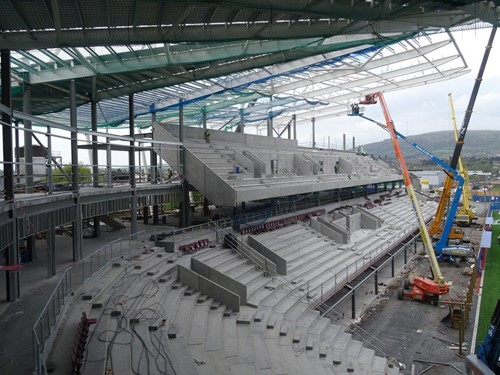 SouthStand9.jpg
