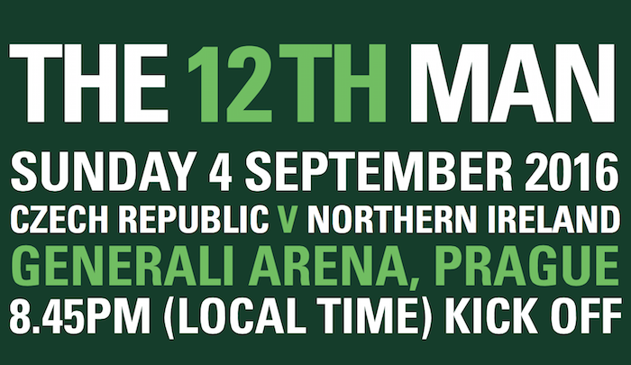 12th Man NI v Czech Rep.png