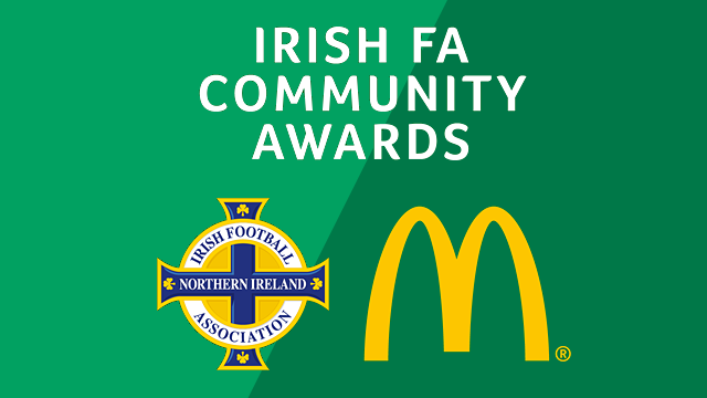 community-awards-mcdonalds-2016.png