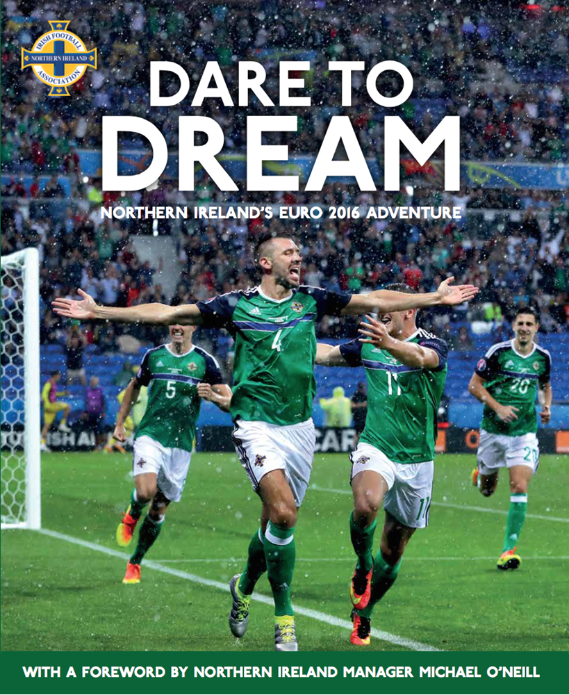 8efa47122b1 The Northern Ireland football team have had an amazing 12 months, from  qualifying for Euro 2016 to making a big impression in the tournament  itself in ...