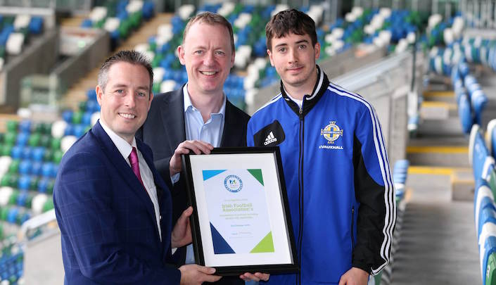 Irish FA Inclusive Sport Award.jpeg