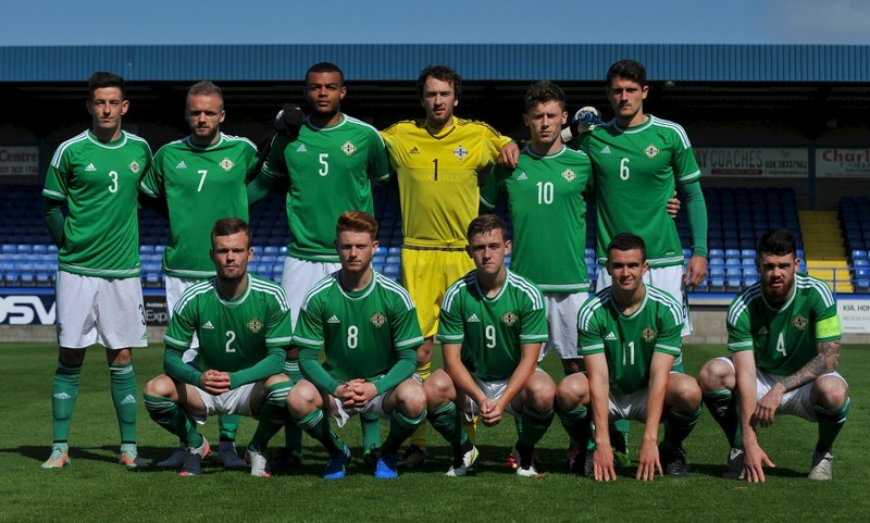 n.Ireland team v. Scotland.jpg