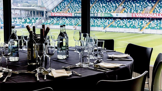 Events&CorporateHospitality.jpg