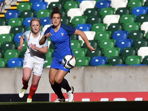 U19 Ladies Fra v Eng 02 - Copy.jpg