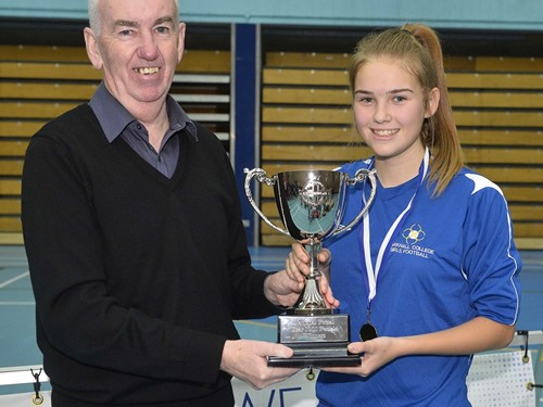 Parkhall Year10 and 11 Winners.jpg