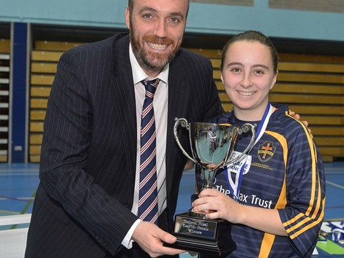Mercy College Year 12+ Winners.jpg