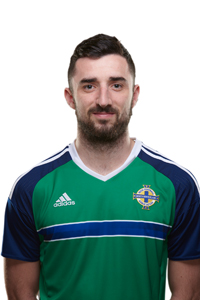 Conor-McLaughlin.jpg