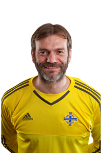 Roy-Carroll.jpg (1)