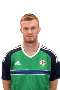 Chris-Brunt[1].jpg