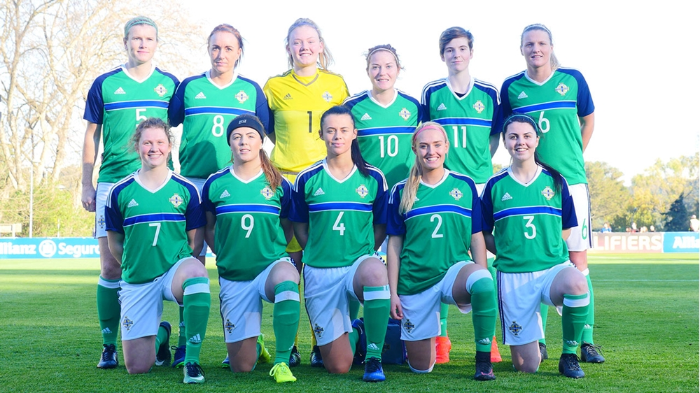 Women'sTeamvPortugal.jpg