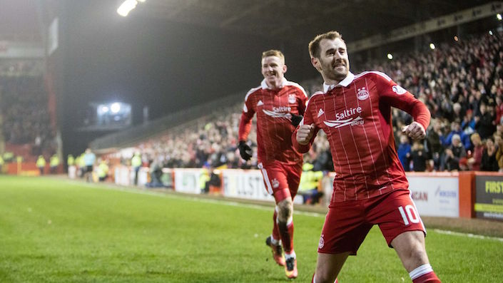 Image result for Niall McGinn