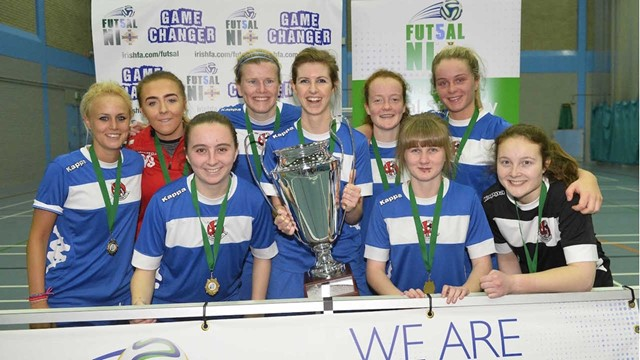 LADIES FUTSAL REDS-CRUES MAIN[1] copy.jpg